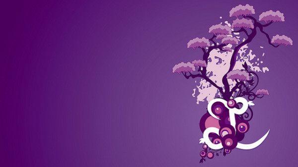17 Best Ideas About Purple Wallpaper On Pinterest: 1000+ Ideas About Purple Backgrounds On Pinterest