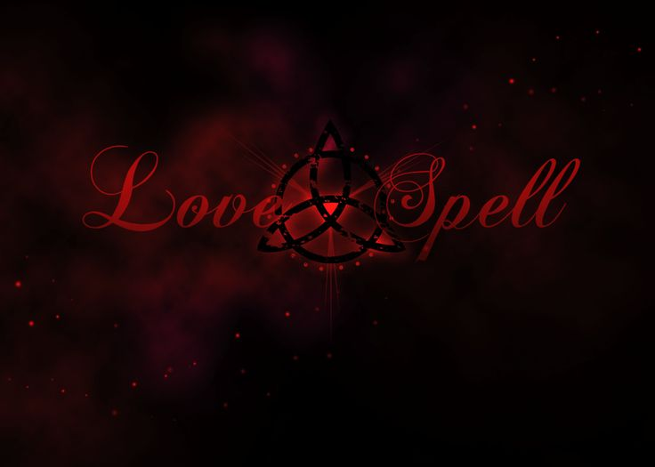 Sheik Muniil is  also a powerful Love and traditional Spell Specialist.http://bit.ly/1MdcD2e
