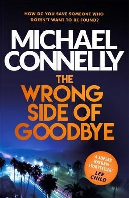 Harry Bosch is working as a part-time detective in San Fernando, outside of Los Angeles, when he gets an invitation to meet with ageing aviation billionaire Whitney Vance. At eighteen, Vance had a relationship with a girl called Vibiana Duarte, but soon after becoming pregnant she disappeared. Now, as he reaches the end of his life, Vance wants to know what happened to Vibiana and whether there is an heir to his vast fortune.