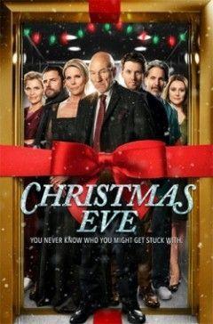 Phim Đêm Giáng Sinh