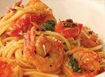 Nick Stellino - Recipes