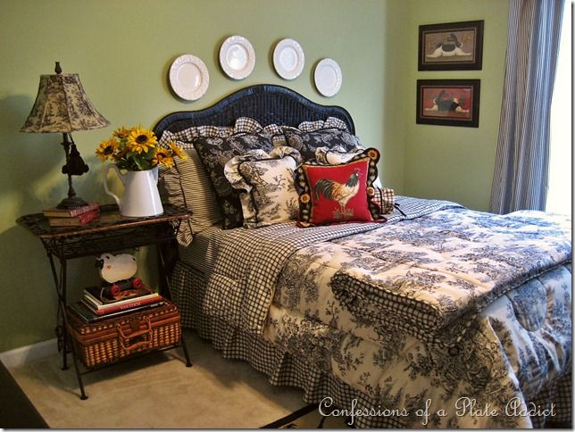 country style guest rooms 739 best for the bedroom images on pinterest bedroom ideas