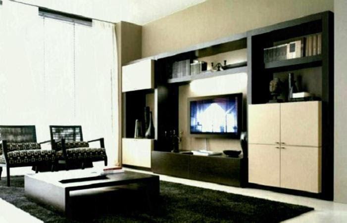 Bedroom Furniture Design Home Decor, Latest Living Room Furniture