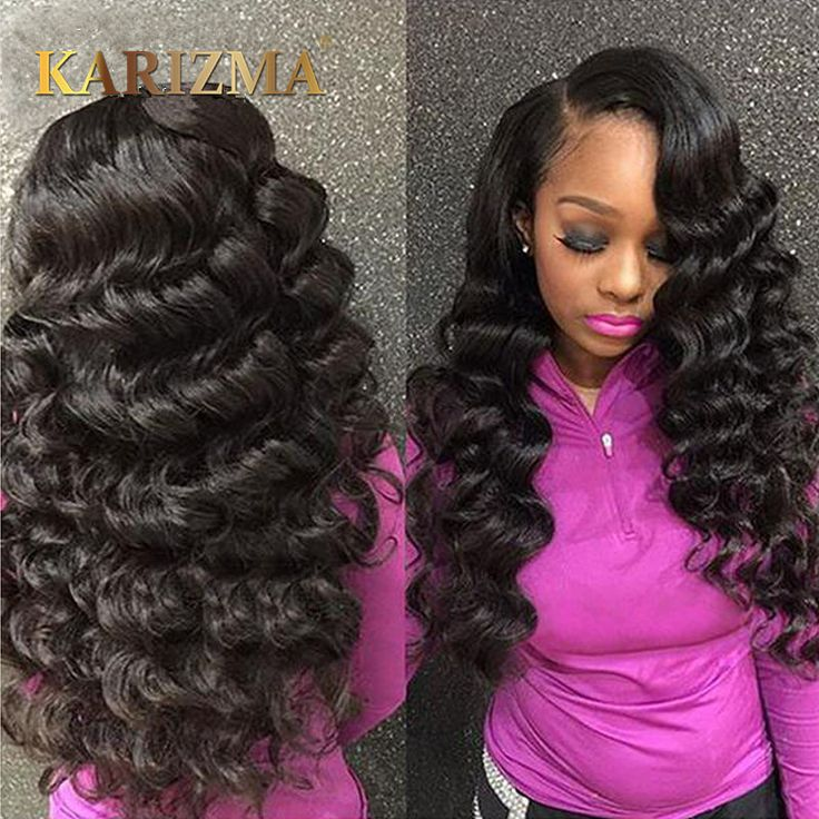 1270 best hair weaving images on pinterest hair salems lot cheap human hair weave buy quality hair weave directly from china 3 bundles suppliers mink brazilian virgin hair loose wave 3 bundles brazilian loose wave pmusecretfo Gallery