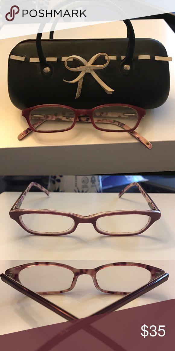 The 27 best Eyewear Fashion images on Pinterest | Eye glasses ...