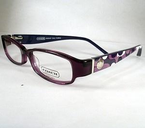 Coach Eyeglass Frames Bernice : 25+ best ideas about Coach glasses frames on Pinterest ...