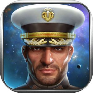 Galaxy At War Online - Strategy Battle Games by Sphinx Entertainment