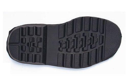 10 Orthopädische Schmerzlindernde Und Bequeme Schuhe Beste 80XnONwPk