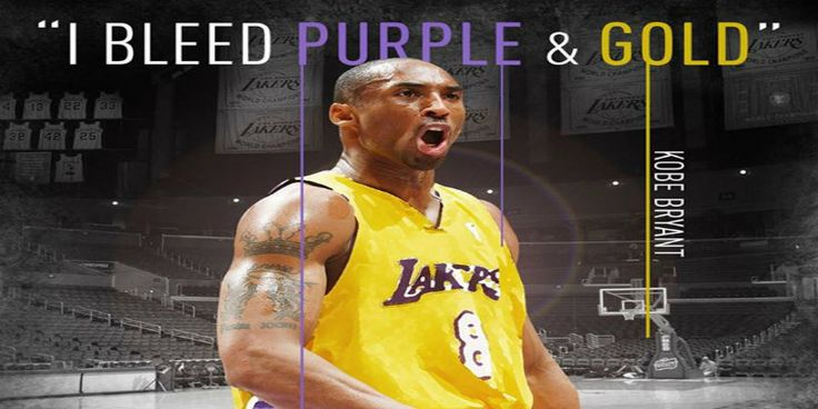 LAKER'S KOBE BRYANT HINTS THAT 'THIS COULD BE HIS FINAL YEAR', JOKES ABOUT KNICKS' TRIANGLE OFFENSE; SAY'S 'IT'S MORE LIKE A SQUARE!' - http://www.movienewsguide.com/lakers-kobe-bryant-hints-final-year-jokes-knicks-triangle-offense-says-like-square/117227
