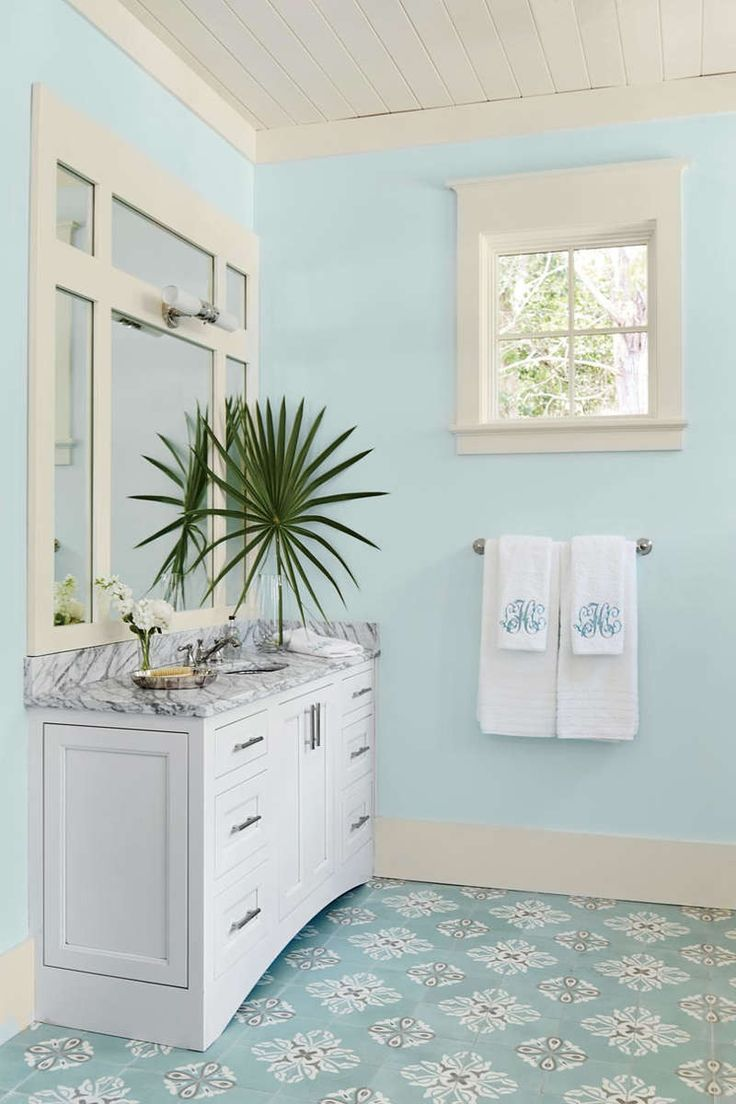 Our Dream Beach House  Step Inside the 2017 Southern Living Idea House. 210 best Bathrooms images on Pinterest   Master bathrooms  Bath