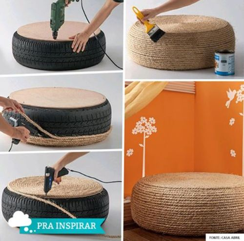 upcycled furniture - Szukaj w Google