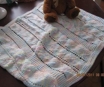 Eyelet Pattern Knitting Eyelet Lace Stitch Patterns Inspiration