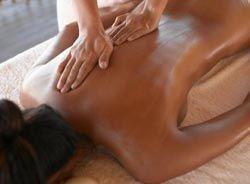Спортивный массаж   Спортивные травмы   Спортивная медицина