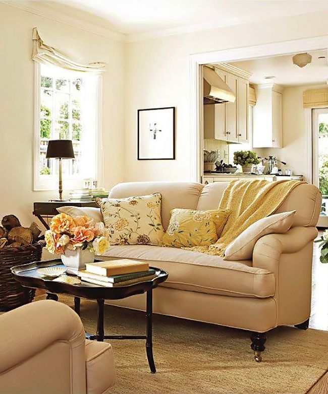184 Best Images About Living Rooms Diy On Pinterest