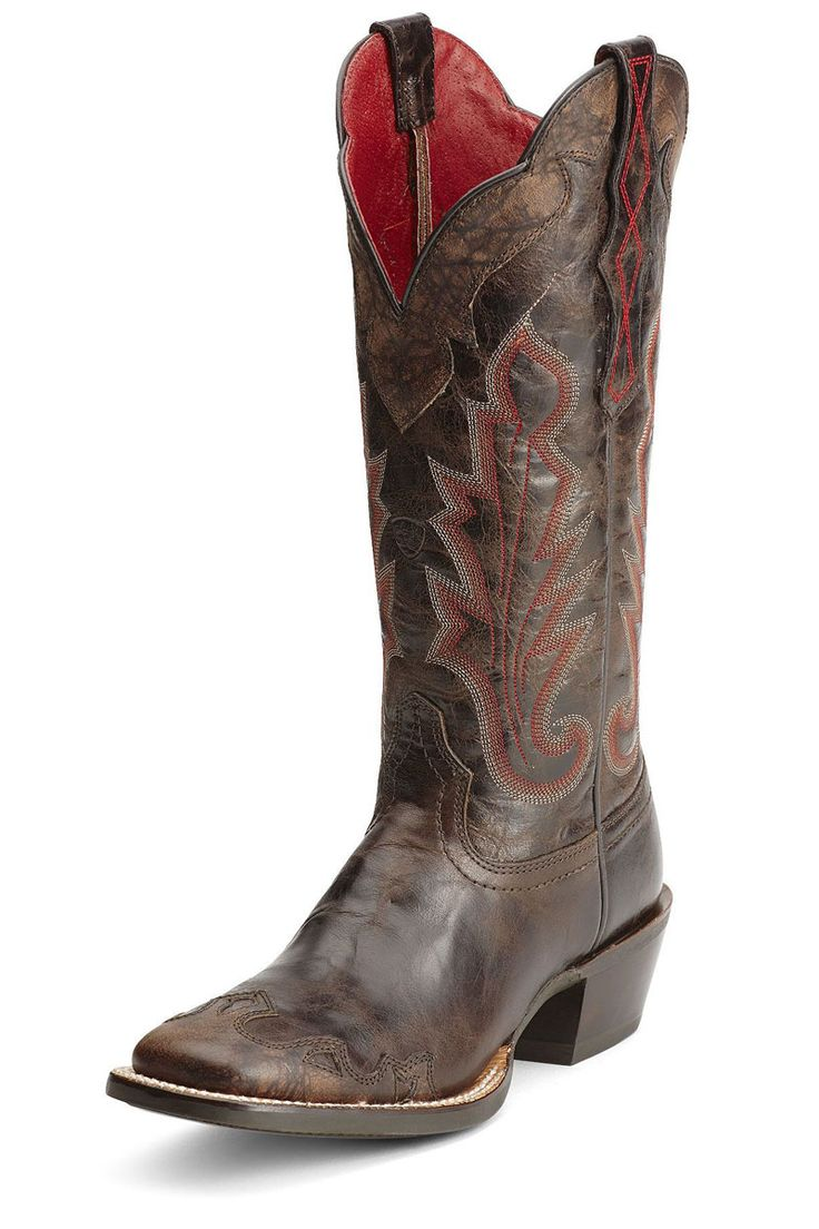 1000  images about Ariat Boots on Pinterest | Legends Alabama and