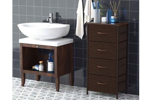 Best Top 10 Best Tall Narrow Dressers For Small Space In 400 x 300