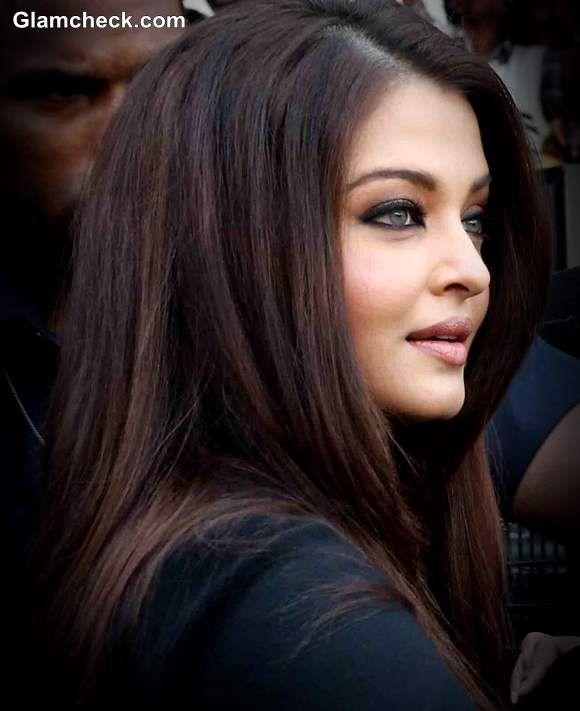 Aishwarya Rai bachchan 2013