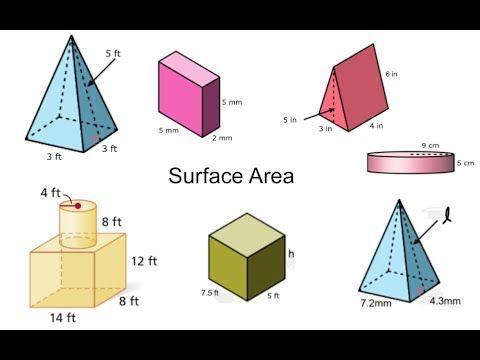 surface area of three dimensional figures composite. Black Bedroom Furniture Sets. Home Design Ideas