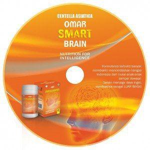 omar smart brain
