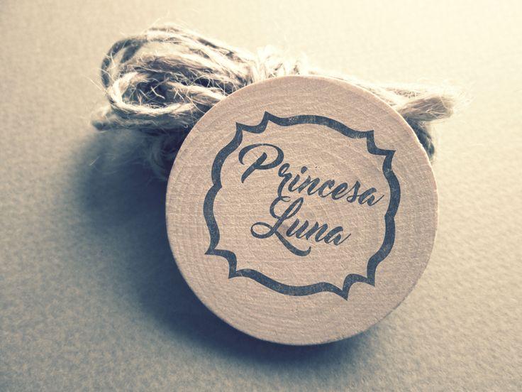 Princesa Luna on Behance
