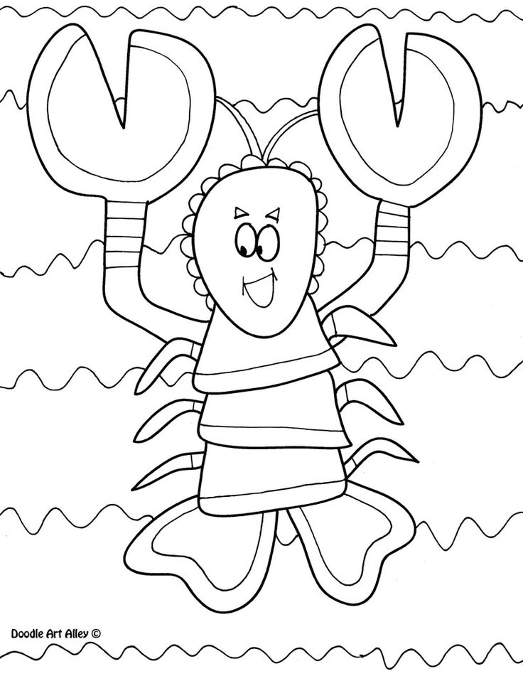 88 best draw images on Pinterest | Coloring pages, Print ...