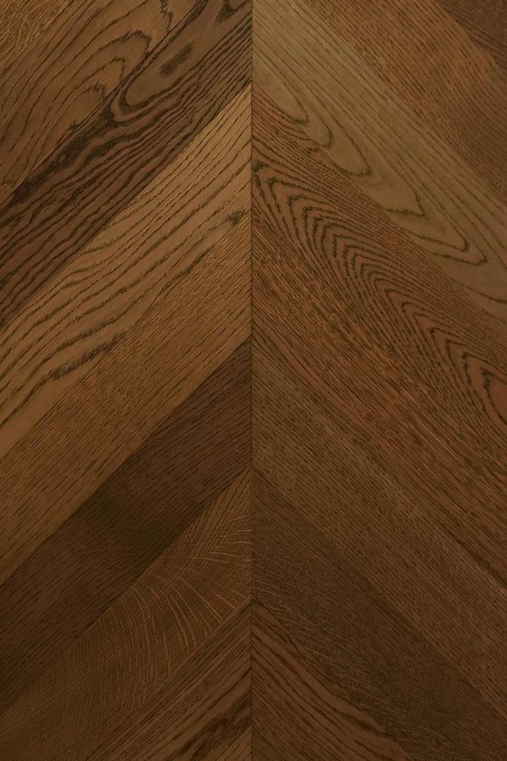 image of floors toucan laminate flooring pallet mahogany