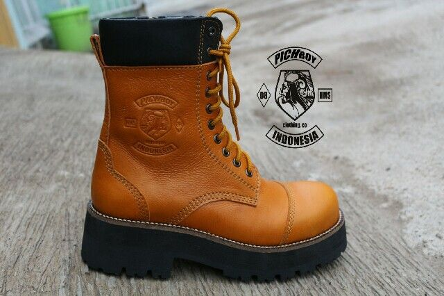 PICHBOY INDONESIA||since2008||100% handmade shoes ||100% Original INDONESIA||UndergroundShoes||100% Real Boots From Bandung ||WestJava|| DM For info||  #Pichboy#undergroundboots#handmadeshoes#original#indonesia#bootsbandung#westjava#bandungshoes#bandung#indonesiashoes#pichboywomen#pichboyman#Follow@pichboyindonesiaboots
