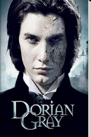 The Picture of Dorian Gray begins on a beautiful summer day in Victorian era England, where Lord Henry Wotton, an opinionated man, is observing the sensitive artist Basil Hallward painting the portrait of Dorian Gray, their host, and the handsome young man who is Basil's ultimate muse. After hearing Lord Henry's hedonistic worldview, Dorian begins to think that beauty is the only aspect of life worth pursuing, and wishes that Basil's portrait of him would age in his stead.Under the hedoni...
