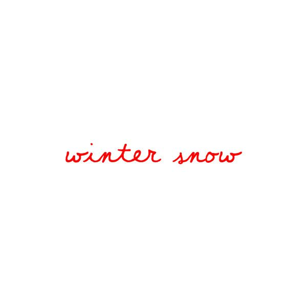 mistletoe lyrics - Fonts.com ❤ liked on Polyvore featuring fillers, quotes, text, backgrounds, justin bieber, saying and phrase