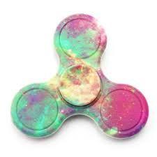 Resultado de imagen para fidget spinners amazon