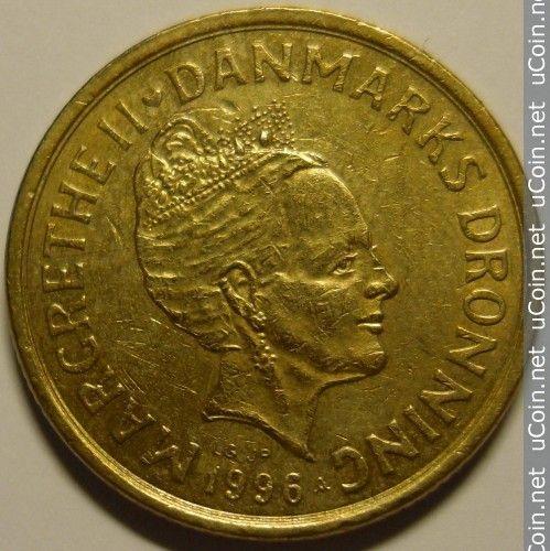 Danish Krone | denmark_20_danish_krone_1996.jpg