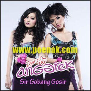 Lagu Duo Anggrek Mp3 Full Album