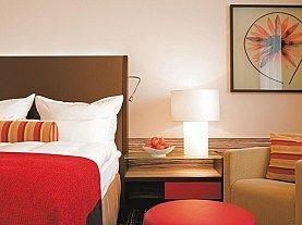 Oferta Rusalii 2014 - Berlin - Hotel Steingenberger 5*