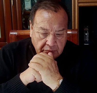¿Quién pierde más, el PRD o el PAN?; el Verde y la Alianza están a la baja; la duda es: ¿Antonio o Torres Piña?; dejen en paz a Anaya, se ...
