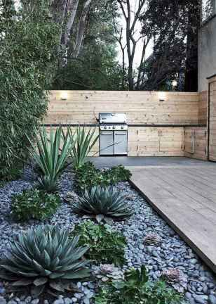55 Simple and Beautiful Front Yard Landscaping Ideas