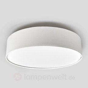 deckenlampe stoff eingebung abbild und bccfecabaebfd