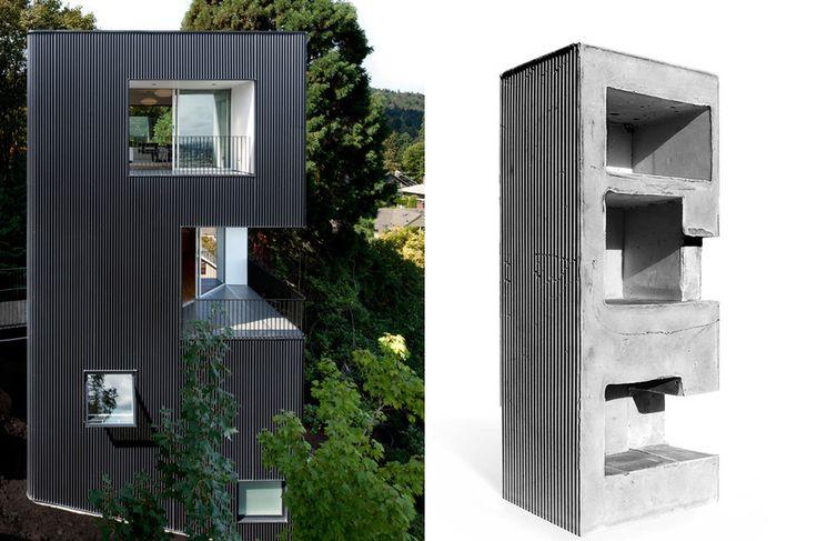 24 best 2016 residential architect design awards images on for Residential architect design awards