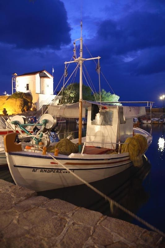 399 best images about greek boats ships on pinterest for Captain d s country style fish