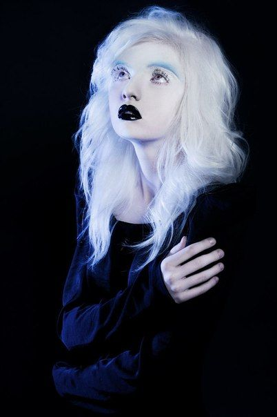 !!FC:Nastya Zhidkova!! I am Nightshade, meaning poisonous or deadly. Often I am mistaken to be kind or sweet and I will let you believe that until you are struck down by my weapon. I follow my brother's orders and if he says to kill so be it. If I am threatened then I will not waste one second before wasting you as well. It is best to avoid me, berries can be bittersweet upon tasting.
