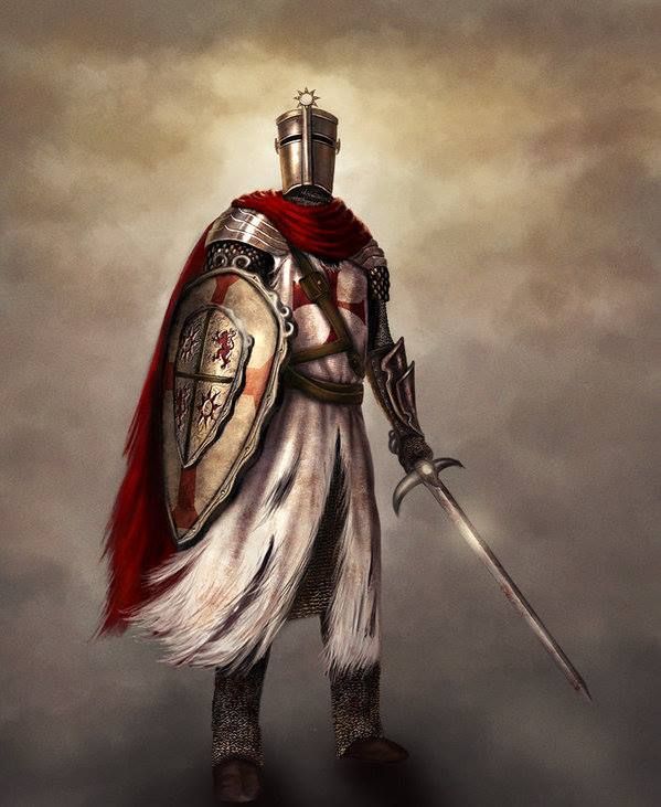 17 best images about templar music on pinterest kingdom for The knights templat