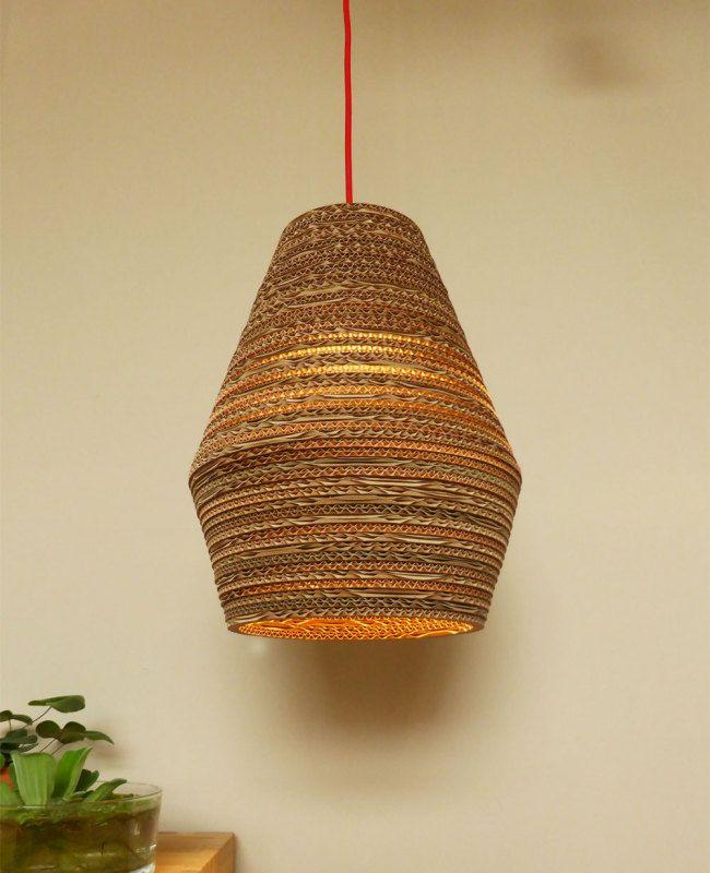 Meer dan 1000 afbeeldingen over Lampen op Pinterest - Staande lampen ...