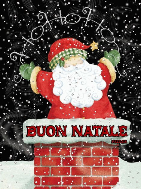 18 Best Buon Natale E Felice Anno Nuovo Images On Pinterest