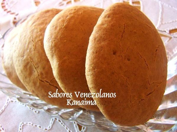 Hoy he intentado hacer unas Catalinas conocidas también como Paledonias o Cucas, siguiendo la receta del libro de Scannone, con la ...