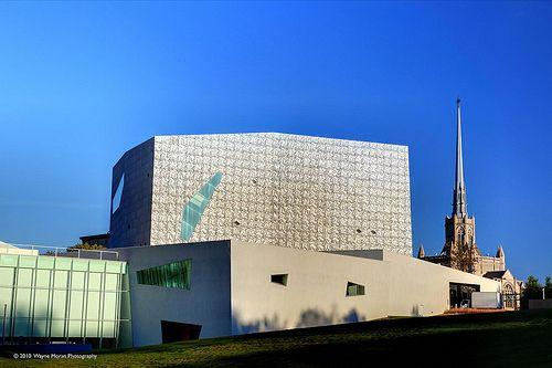 Walker Art Museum #Minneapolis
