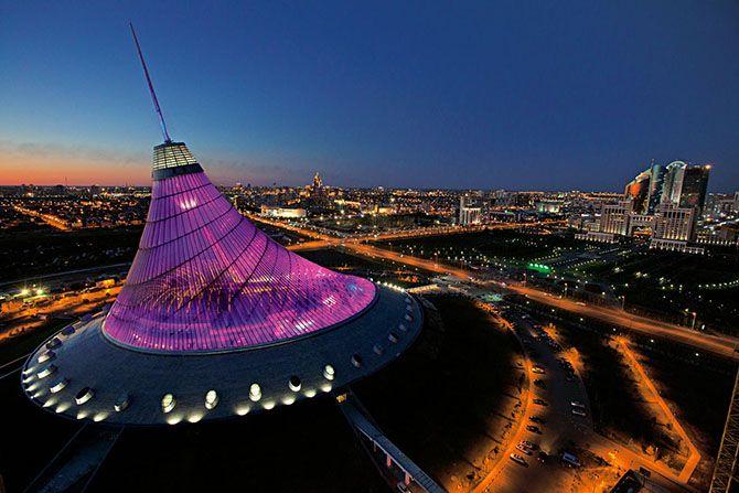 arquitectura moderna en el mundo - Buscar con Google