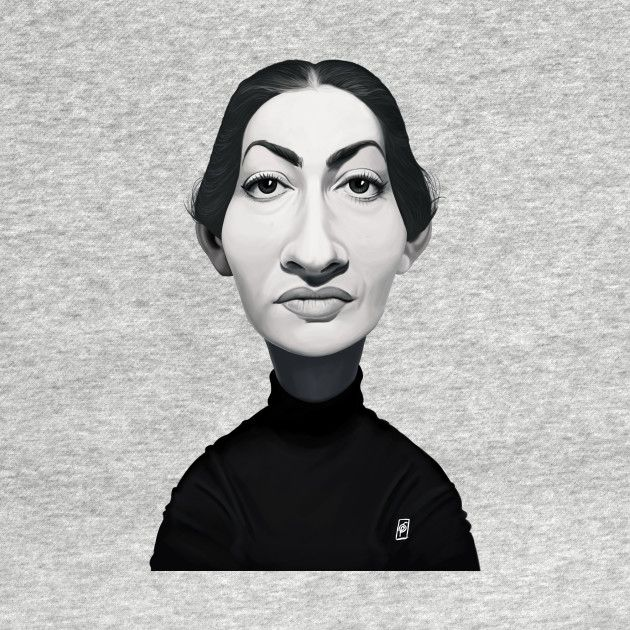 Check out this awesome 'Maria+Callas' design on @TeePublic! art | decor | wall art | inspiration | caricature | home decor | idea | humor | gifts