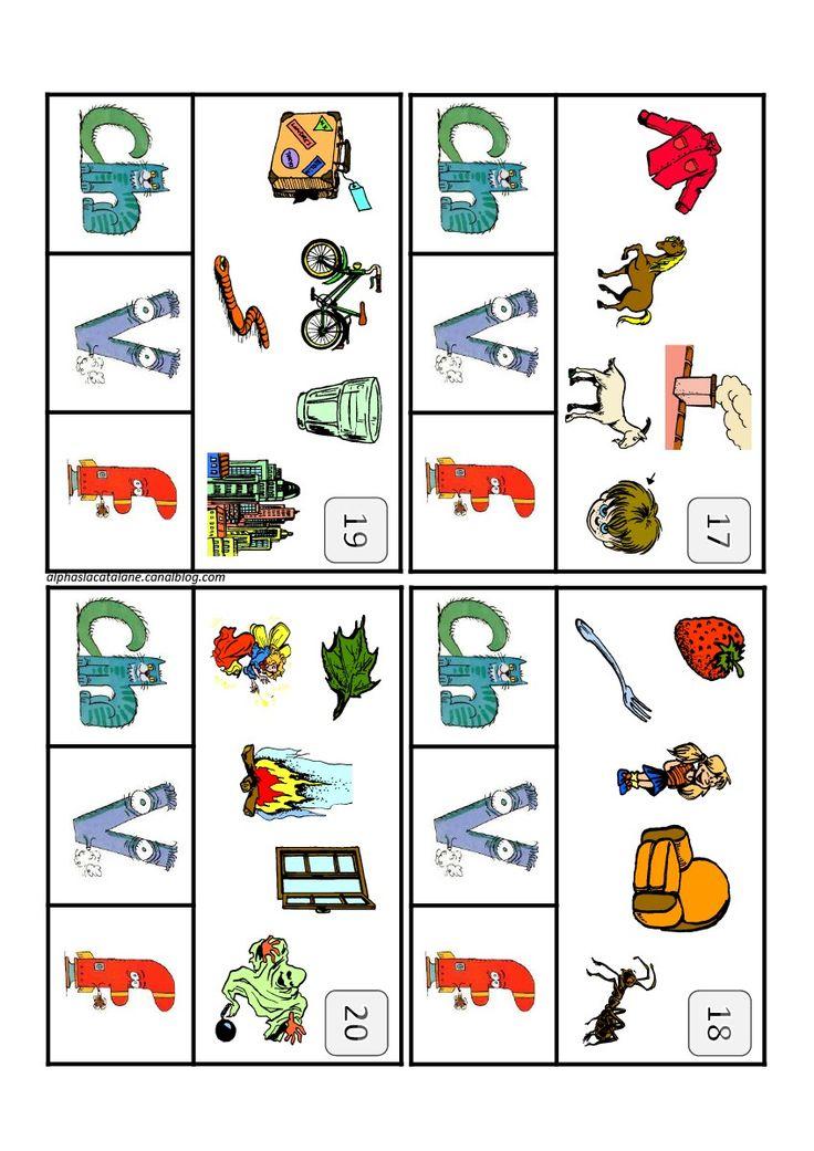 Extrem Les 25 meilleures idées de la catégorie Les alphas sur Pinterest  UX51