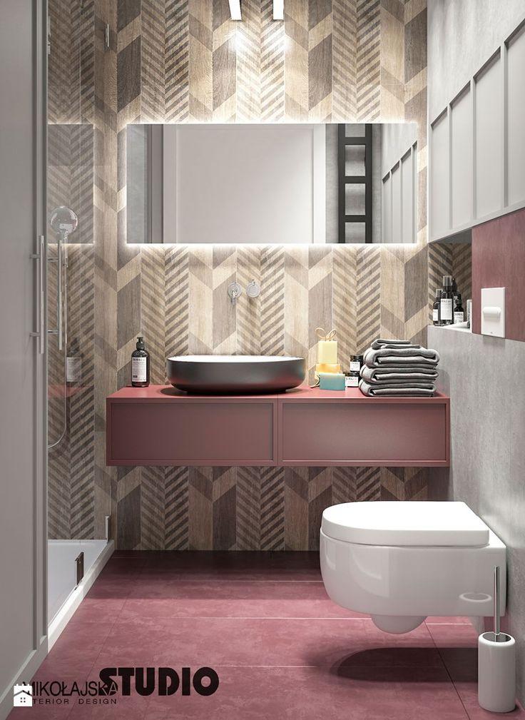 Die besten 25+ minimalistische Badgestaltung Ideen auf Pinterest