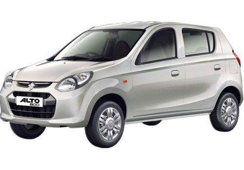 New Maruti Alto 800 VXI Airbags... http://www.autoinfoz.com/Maruti_Suzuki/cars/Maruti_Alto_800/Maruti_Alto_800_VXI_Airbag.html