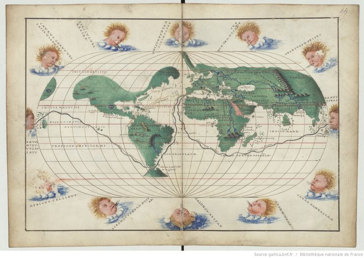 33 best Maps images on Pinterest Cartography, Old maps and Antique - copy world map autocad download